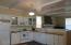 144 Elderberry Way, Depoe Bay, OR 97341 - Kitchen