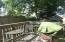 144 Elderberry Way, Depoe Bay, OR 97341 - Back Deck