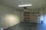 144 Elderberry Way, Depoe Bay, OR 97341 - Garage
