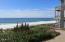 144 Elderberry Way, Depoe Bay, OR 97341 - Beach Access