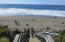 144 Elderberry Way, Depoe Bay, OR 97341 - The Beach