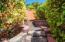 210 Sea Crest Way, Otter Rock, OR 97369 - 210SeaCrestWay (4)