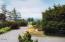 210 Sea Crest Way, Otter Rock, OR 97369 - 210SeaCrestWay (15)