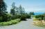 210 Sea Crest Way, Otter Rock, OR 97369 - 210SeaCrestWay (19)