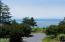 210 Sea Crest Way, Otter Rock, OR 97369 - 210SeaCrestWay (28)