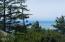 210 Sea Crest Way, Otter Rock, OR 97369 - 210SeaCrestWay (30)