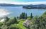 1298 SE 36th, South Beach, OR 97366 - Aireal Of The Home