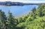 1298 SE 36th, South Beach, OR 97366 - Sitting and Viewing Area