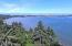 1298 SE 36th, South Beach, OR 97366 - Aireal View Of the Bridge