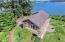 1298 SE 36th, South Beach, OR 97366 - South Side Of Home