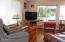 1820 NE Oar Ave, Lincoln City, OR 97367 -  beautiful flooring throughout.