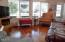 1820 NE Oar Ave, Lincoln City, OR 97367 - Living room