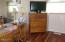 1820 NE Oar Ave, Lincoln City, OR 97367 -  door to covered deck