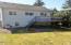 1820 NE Oar Ave, Lincoln City, OR 97367 - Back deck
