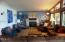 1505 SW Coast Avenue, Lincoln City, OR 97367 - Living Room