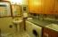 1505 SW Coast Avenue, Lincoln City, OR 97367 - Laundry-Bathroom