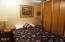 1505 SW Coast Avenue, Lincoln City, OR 97367 - Bedroom 1