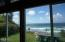 1505 SW Coast Avenue, Lincoln City, OR 97367 - Sun Room View