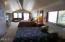 1505 SW Coast Avenue, Lincoln City, OR 97367 - Upper Bedroom
