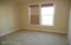 5765 SW Barnacle Ct, South Beach, OR 97366 - Bedroom 2