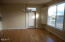 5765 SW Barnacle Ct, South Beach, OR 97366 - Dining Area