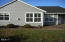 5765 SW Barnacle Ct, South Beach, OR 97366 - East Side