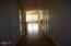 5765 SW Barnacle Ct, South Beach, OR 97366 - Entry Hall