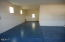 5765 SW Barnacle Ct, South Beach, OR 97366 - Garage