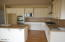 5765 SW Barnacle Ct, South Beach, OR 97366 - Kitchen (2)