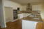 5765 SW Barnacle Ct, South Beach, OR 97366 - Kitchen