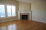 5765 SW Barnacle Ct, South Beach, OR 97366 - Living Room