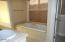 5765 SW Barnacle Ct, South Beach, OR 97366 - Master Bath (2)