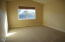 5765 SW Barnacle Ct, South Beach, OR 97366 - Master Bedroom