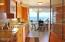 3652 SW Beach Ave, Lincoln City, OR 97367 - Kitchen view