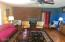 1643 SE Alder Way, Toledo, OR 97391 - Living Room