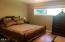 1643 SE Alder Way, Toledo, OR 97391 - Master Bedroom