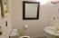 1643 SE Alder Way, Toledo, OR 97391 - Bathroom 2