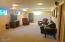 1643 SE Alder Way, Toledo, OR 97391 - Family Room