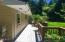 1643 SE Alder Way, Toledo, OR 97391 - Back Deck
