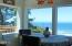 3652 SW Beach Ave, Lincoln City, OR 97367 - Breakfast view