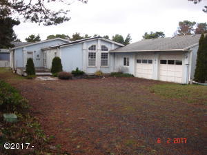 2006 NW Hilton Dr, Waldport, OR 97394 - DSC08698