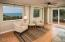 1955 NW 51st Street, Lincoln City, OR 97367 - Berton family room