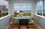 1955 NW 51st Street, Lincoln City, OR 97367 - Berton kitchen nook 2