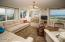 1955 NW 51st Street, Lincoln City, OR 97367 - Berton living room