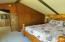462 Overlook Dr, Yachats, OR 97498 - MB built-ins