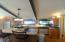 462 Overlook Dr, Yachats, OR 97498 - Kitchen