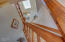 1506 NW Sandpiper Dr, Waldport, OR 97394 - looking up