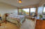 1506 NW Sandpiper Dr, Waldport, OR 97394 - lower bedroom 2