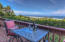1506 NW Sandpiper Dr, Waldport, OR 97394 - Deck retreat