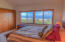 1506 NW Sandpiper Dr, Waldport, OR 97394 - Master bedroom
